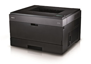 Dell 2350dn Drivers Download, Printer Review, Price
