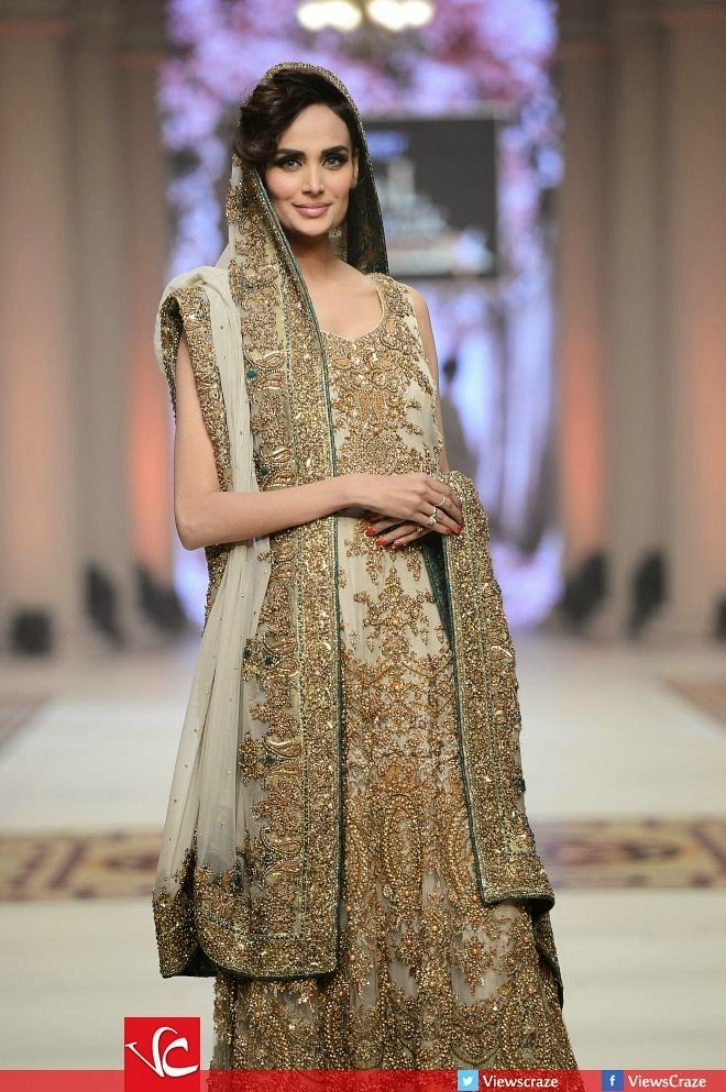 Indian Bridal Wear Designers Names - Wedding Dresses
