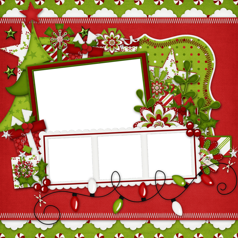 Feliz navidad marcos - Marcos navidad fotos ...