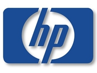 Drivers HP Pavilion G4 para Windows7