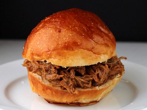pound boneless pork shoulder or country-style ribs or boneless ...