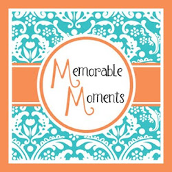 Memorable Moments Studio on Facebook