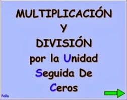 http://www2.gobiernodecanarias.org/educacion/17/WebC/eltanque/operatoria1/operatoria_1_p.html