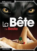 La bestia (La bête) (1975)