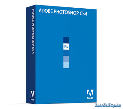 Edition contains adobe photoshop cs4 extended v11 0 1 adobe air