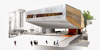 14-Cultural-Center-in-Castelo-Branco-by-Mateo-arquitectura