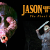Franchise Quiz: Test Your Knowledge Of 'Jason Goes To Hell'