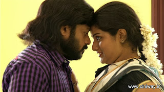 Appavukku-Kalyanam-Movie-Stills