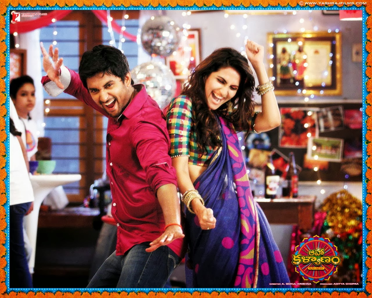 uyirvani.com tamil movies free download