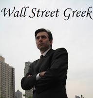 global economist