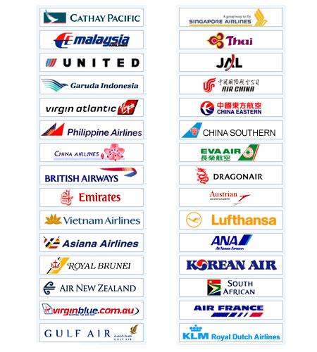 Miltary-Wallpapers|Guns-hd-Wallpaper: airline logos