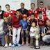 Secretaria de Esportes entrega prêmios a vencedores do futsal