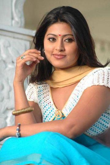 actress india bollywood