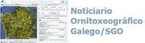 Noticiario Ornitoxeográfico Galego