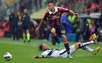Milan-Parma-serie-a