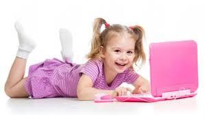 فائدة الفيس بوك فى حياه الطفل