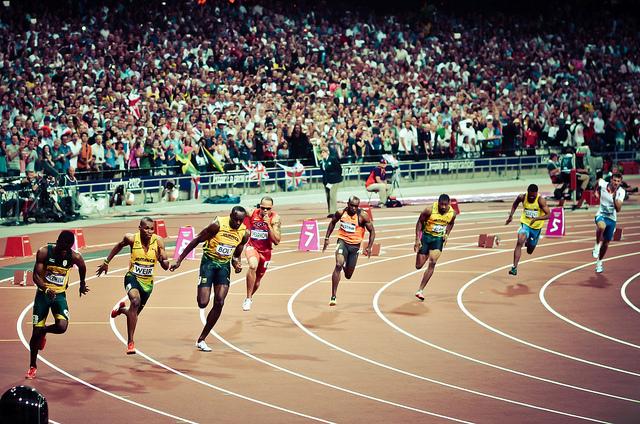 100m sprinter game 200m sprinter game 200m hacked ktfrps com