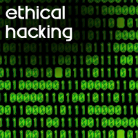 Ethical Hacking and Career Opportunities