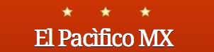 El Pacìfico MX