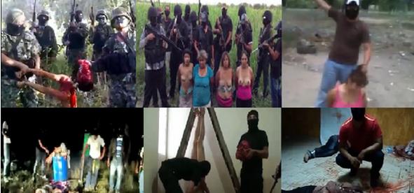 +vídeos+de+ejecuciones,+Interrogatorios+y+balaceras...+-+El+Blog+del ...