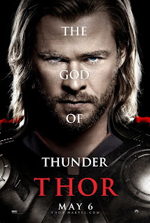 Watch Thor (2011) movie free online