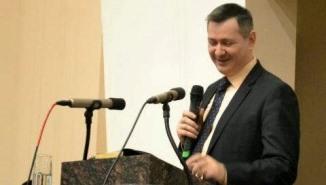 † Cultul Penticostal din România — Comunicat referitor la retragerea pastorului Florin Ianovici