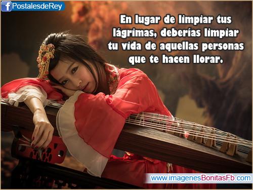 Frases de decepción de amor - Imagenes de Amor Facebook Feliz Dia Mama