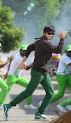 Raj Tarun in Sree Shailendra Prod Movie Photos-thumbnail-2