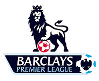 Jadwal Lengkap Barclays Premier League Musim 2012-13 (Download)