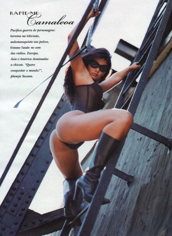 Black hair girls porn