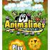 Tải Game AnimaLines - Kết Nối Động Vật