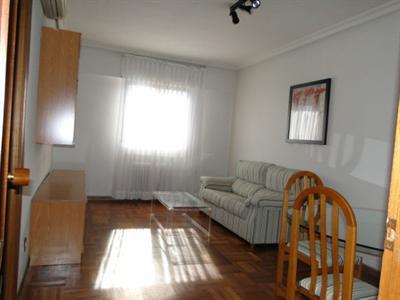 Alquileres por meses de apartamentos tur sticos y de temporada apartamento temporario madrid - Apartamentos por meses madrid ...