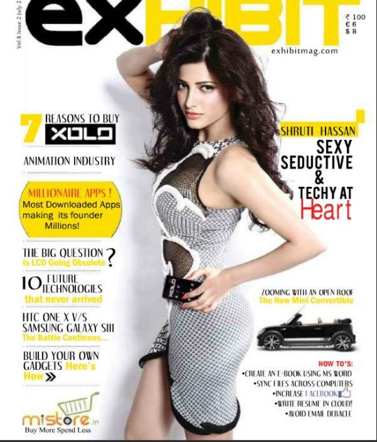 shruti-hassan-hot-busty-mag-cover
