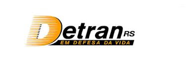 Apostila-Detran-rs-download