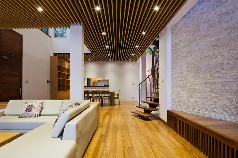 konsep-green fall-unsur-alami-segar-dan-asri-pada-desain-fasad-rumah-ruang dan rumahku-010