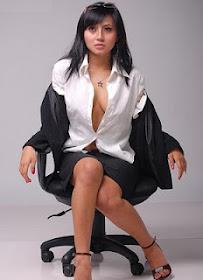 sekretaris+seksi0123.jpg