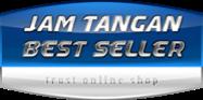 Jual : Jam Tangan Casio Original, Harga Bersaing!