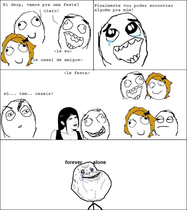 Memes Games: Festa de casais Multiplayer Games