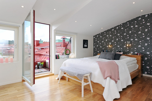 big tumblr bedroom images pictures becuo