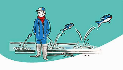 http://www.aquativ-diana.com/