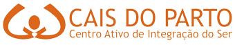 C.A.I.S. do Parto