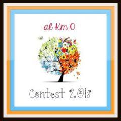 Partecipate al nostro contest!