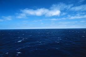 """العلماء قلقون بشأن تغيرات """"غير مسبوقة"""" في المحيطات!"""