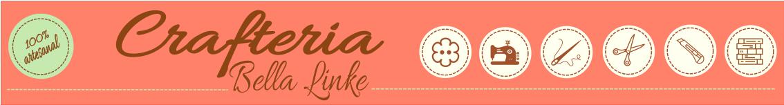 Bella Linke - encadernação, cartonagem e outras artices