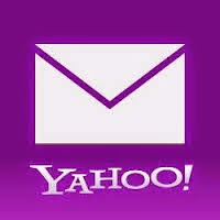 Cara Mendaftar Email Yahoo