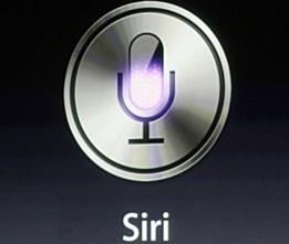 Siri iPhone 4s all Video Ads