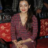 Kajal+Agarwal+Latest+Photos+at+Govindudu+Andarivadele+Movie+Teaser+Launch+CelebsNext+8228