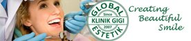 Klinik Gigi Bintaro