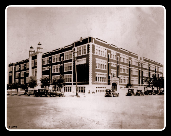 Central High School - Tulsa, Oklahoma - OK   GreatSchools