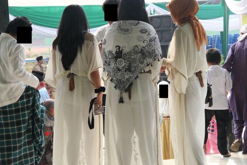baju-muslim-transparan